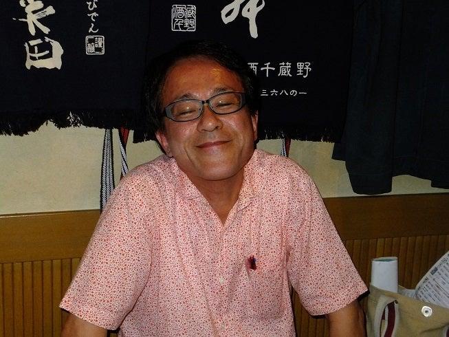 第6回『日本酒初心者セミナー』5865