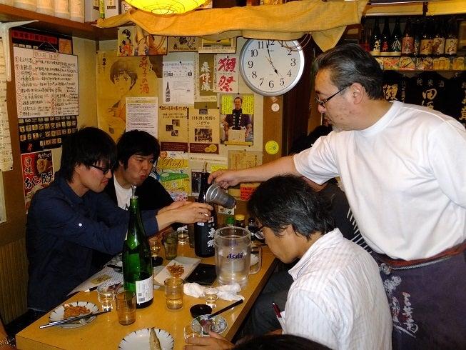 第6回『日本酒初心者セミナー』5847