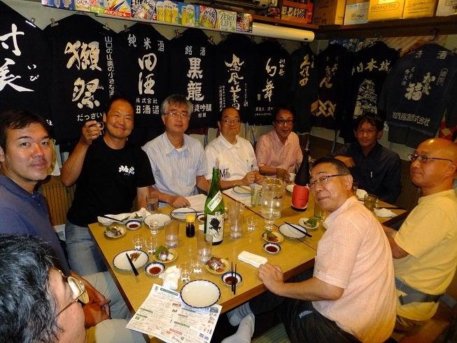 第6回『日本酒初心者セミナー』5842