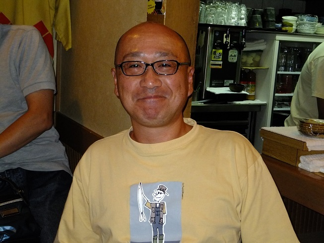 第6回『日本酒初心者セミナー』5866