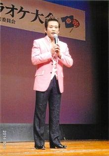 田山ひろしさん2