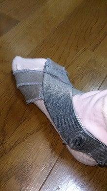 短下肢装具 リリーネット