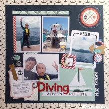 Diving2014