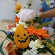 【募集】秋の子連れ花…