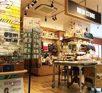 $MEDISTORE岡山OPA店 tres-mimi岡山一番街店ボディピ専門店のブログ