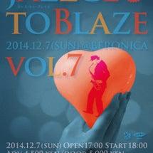 Jazzgl to …