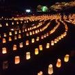 薩摩川内市/秋の夕べ…