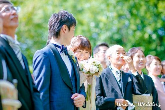 神戸 結婚式 撮影
