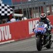 MotoGP Mot…