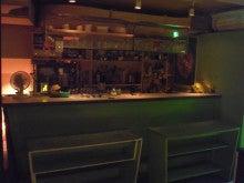 DRIP CAFE (札幌)