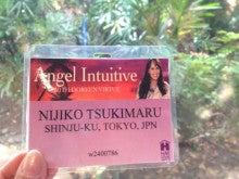 4_Registration Card