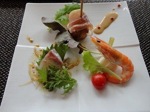 Restaurant 玉色農園
