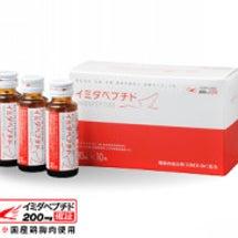日本予防医薬 イミダ…