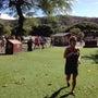 hawaii 家族旅…