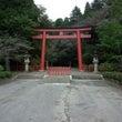ドライブ~香取神宮へ