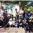 函館山登山イベントの…