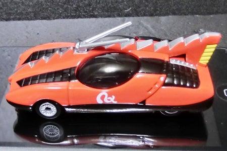 cwライド02