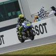 MotoGP Phi…