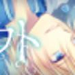 M3-2014秋おし…