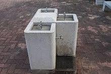 水飲み場2