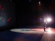 ステージ2
