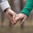新ブログ記事「恋愛の…