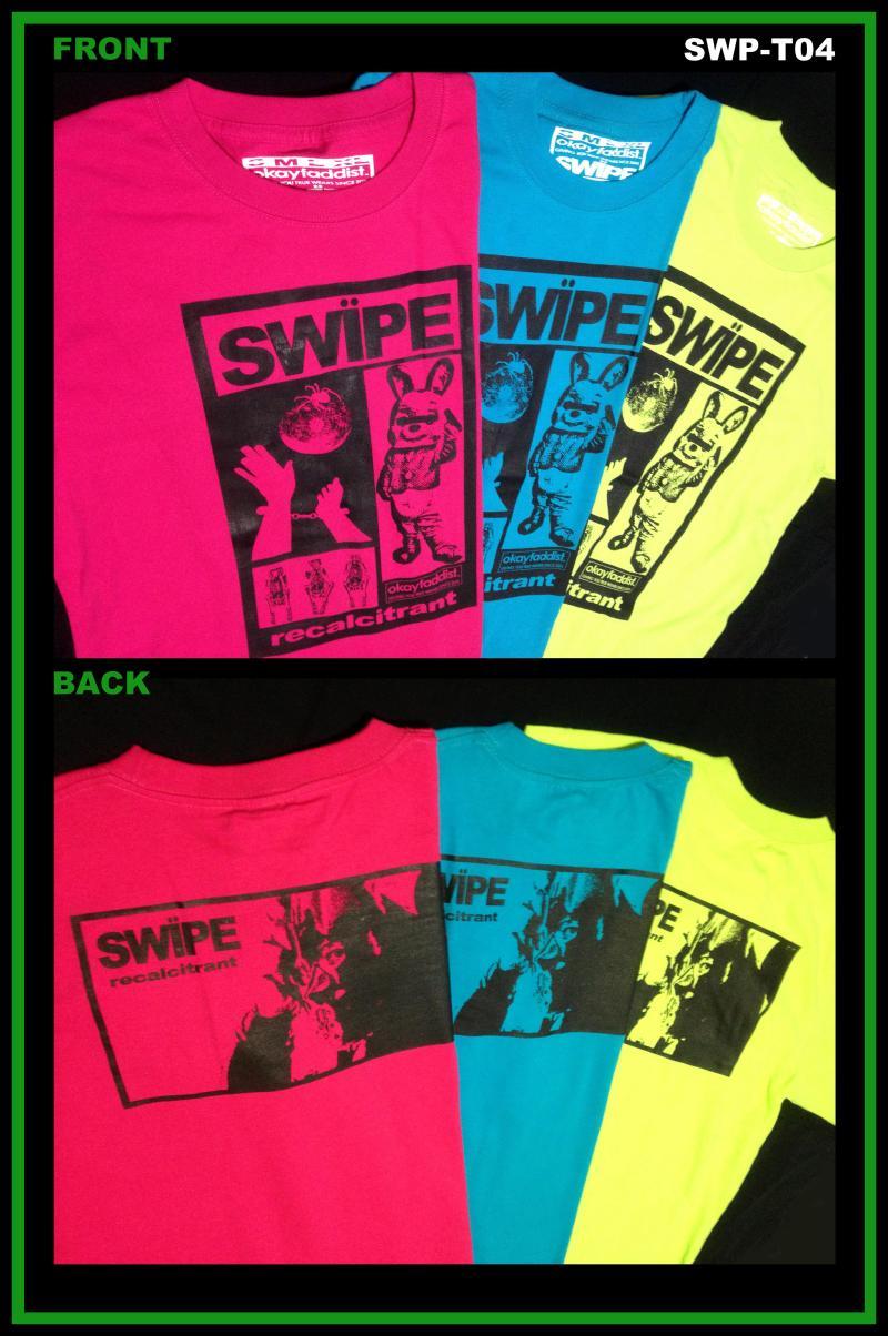 swipe06.com