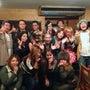 秋の神戸ツアー終了し…
