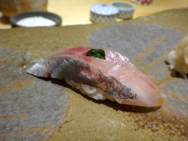 Saitou71