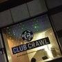 渋谷CLUB CRA…