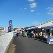 京都矯正展2014 …