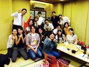 札幌アメブロ オフ会 第31回