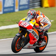MotoGP Sep…