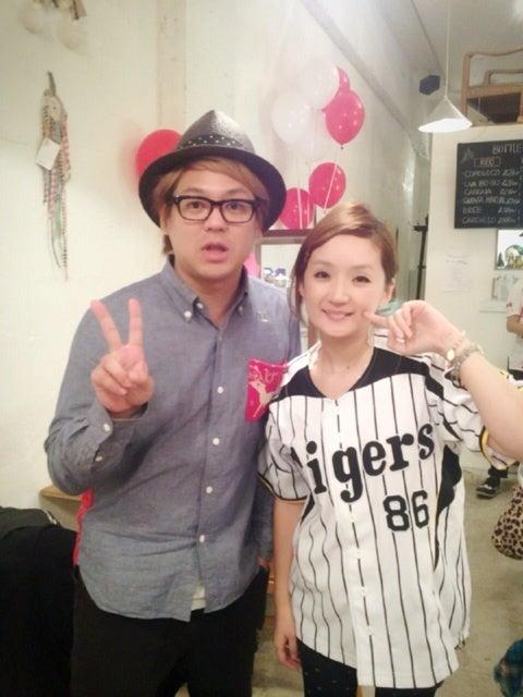 http://stat.ameba.jp/user_images/20141027/00/chiaki-777/82/cc/j/o0480064013110412682.jpg