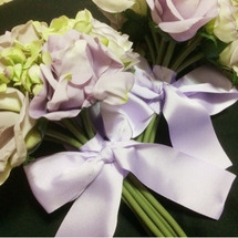 For Brides…