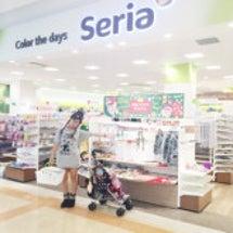 お買い物(^○^)