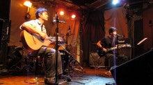 2014-10-25 Masahiro Fujita