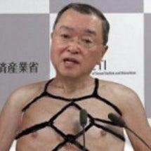 安倍政権スキャンダル…