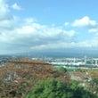 今日の富士山♪ ひさ…