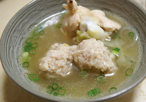 博多おんな節。:焼鳥・串焼・鳥料理。