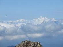 山6(てっぺん)
