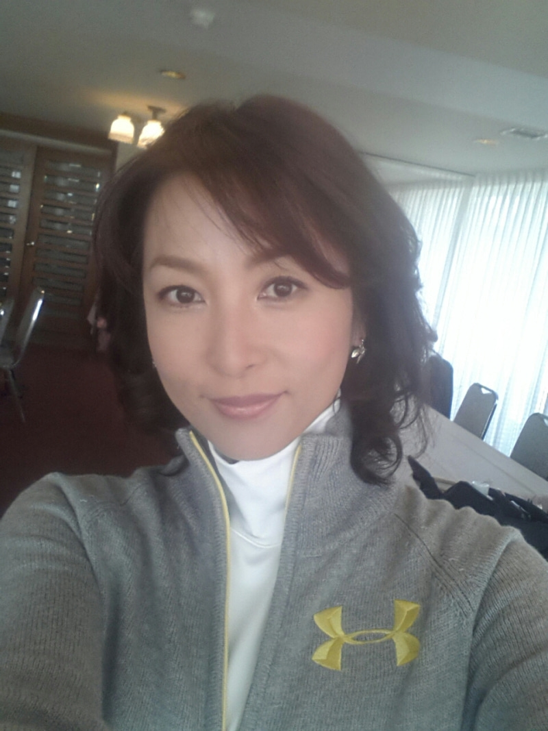 かとうれいこ かとうれいこオフィシャルブログ「Spice」Powered by Ameba