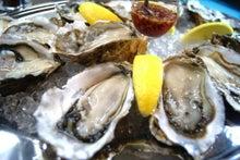 厚岸産殻付生牡蠣