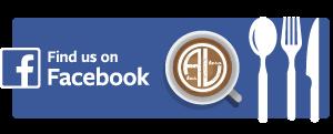 青葉台アルベロAlberoFacebook