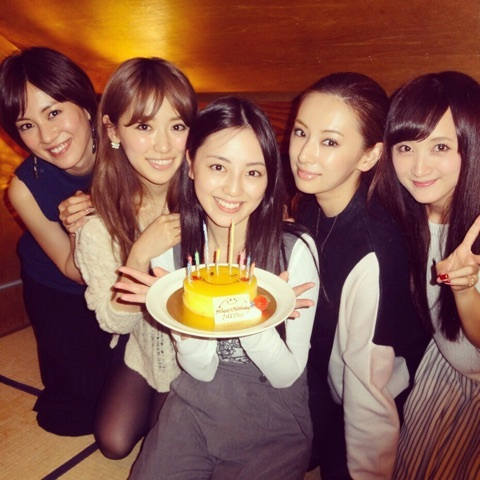 http://stat.ameba.jp/user_images/20141031/16/sawai-miyuu/ff/b9/j/o0480048013114799091.jpg