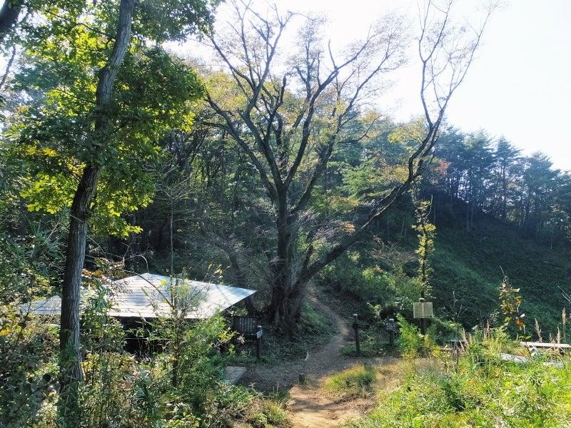 晃石山066