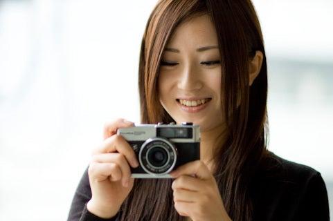 【東京限定】ネットアイドル志望の方、電子書籍で写真集出してみませんか?