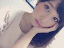 橘花凛の画像「happyハロウィ…」
