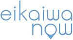 eikaiwaNOW Logo