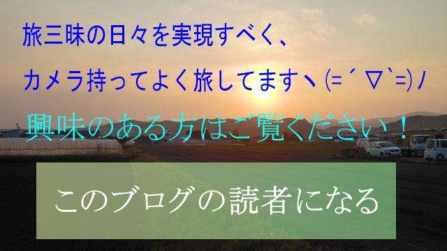 linkimagge.jpg